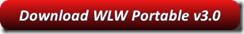downloadWLWPortablev3.png