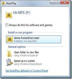rocketdock_autoplay