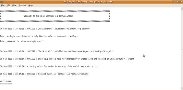 WLhc_v1.1_installation.png