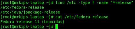 etc_release_fedora