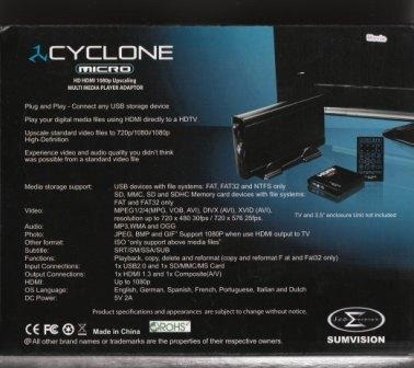 CycloneMicro_BackCover